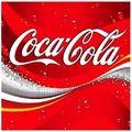 Liquid Light inks agreement with Coca-Cola to accelerate development of MEG | Market Report Company - analytics, Prices, polyethylene, polypropylene, polyvinylchloride, polystyrene, Russia, Ukraine, Europe, Asia, reports